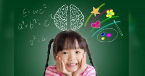 อยากให้ลูกฉลาด, สร้างเสริมนิสัยรักการอ่าน