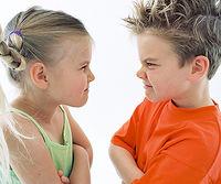 วิธีสอนลูกโตไปไม่ดูถูกคนอื่น