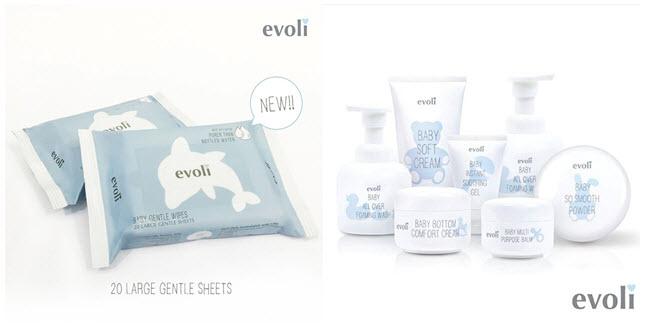 evoli-photo-6