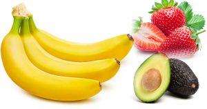 7ผลไม้เทพ