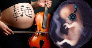 ลูกเรียนดนตรี