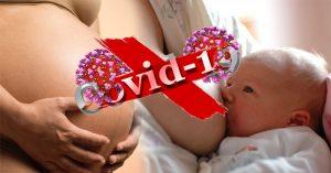 คำแนะนำในการรับมือไวรัสโคโรนา