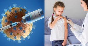 ราคาวัคซีนไข้หวัดใหญ่ 2563