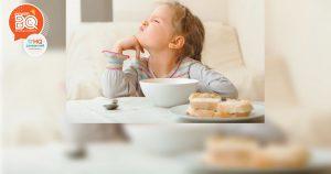 โรคขาดสารอาหาร